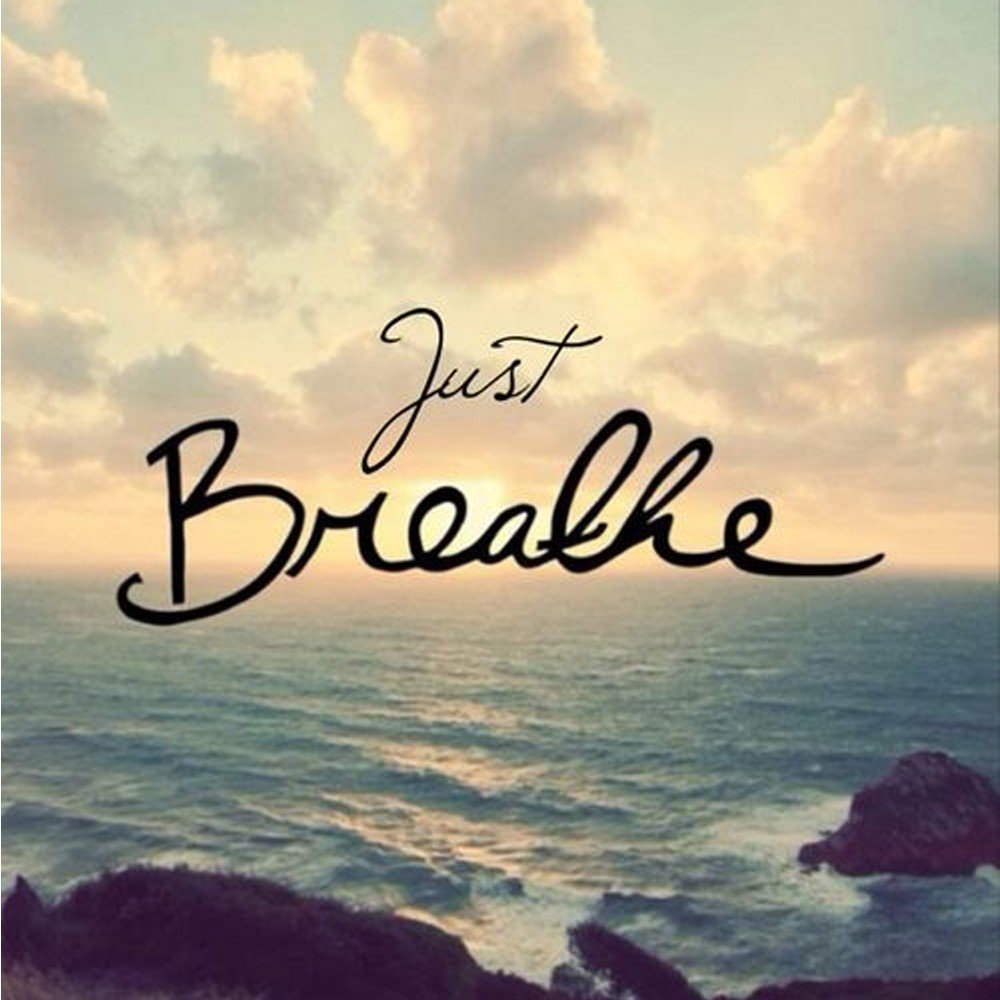 thumbnail_Just breathe 1