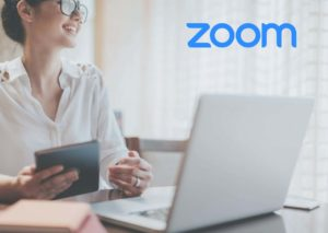 offer Zoom sessions for our clients who are based away